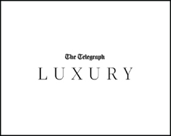The Telegraph Luxury